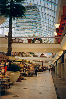 winkelsurveillance-2
