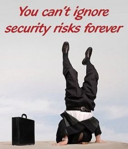 02 NB poster infosec risk management 2 no logo 300