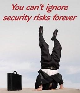 02 NB poster infosec risk management 2 no logo 300