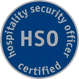 hso-certified